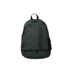 Uhlsport Sportrucksack Rucksack Essential Backpack
