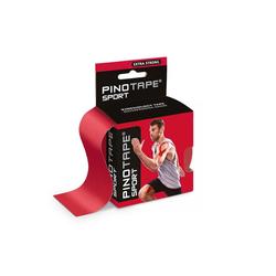 Pino - PinoTape® - Sport red