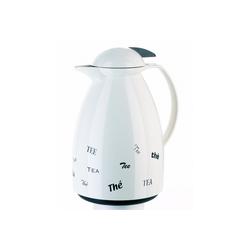 Emsa Isolierkanne Isolierkanne Tea Tango, 1 l, Isolierkanne