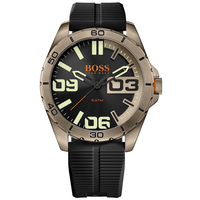 HUGO BOSS Berlin