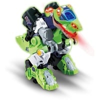 Vtech Switch & Go Dinos - RC Roboter-T-Rex