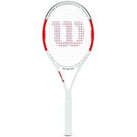 Wilson Tennisschläger, Six.One 95 Team 18x20,