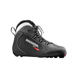 X1 Langlauf Schuh