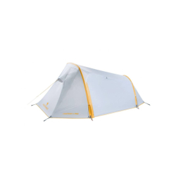 Ferrino - Lightent 1 Pro Tent Light Grey - Wander-/Trekking Zelte