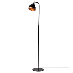 Lampa podłogowa Queenie 165 cm