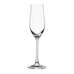montana-Glas Sektglas :fine, Kristallglas