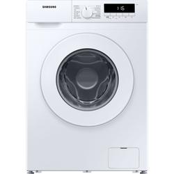 Samsung WW70T304PWW/EG Waschmaschinen - Weiß