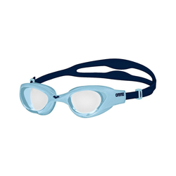 Arena Schwimmbrille Schwimmbrille THE ONE JR