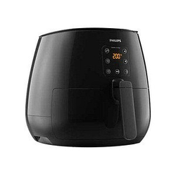PHILIPS Airfryer XL HD9263/90 Heißluftfritteuse