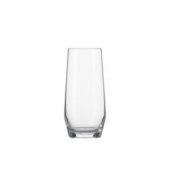 Schott Zwiesel Becher Pure in klar, 357 ml