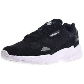 adidas Falcon black/ white, 36