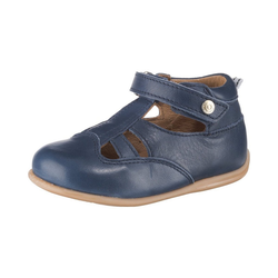 Bellybutton Baby Sandalen Sandale 19