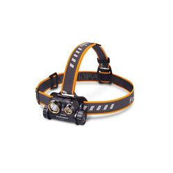 Fenix Stirnlampe Fenix HM65R Stirnlampe (7-St)