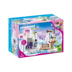Playmobil® Spielwelt PLAYMOBIL® 9470 - Magic - Suche nach dem Liebeskristall