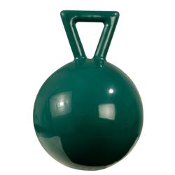 PFIFF Spielball Pferdespielball, aufblasbar