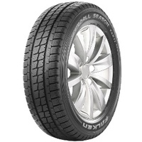 Falken Euro All Season Van 11 225/75 R16C 118/116R
