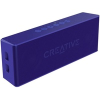 Creative Labs MUVO 2