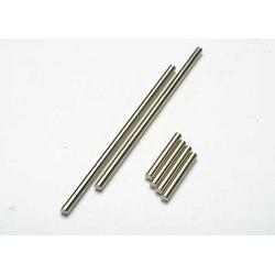 Traxxas TRX5321 Querlenkerstifte aus Stahl