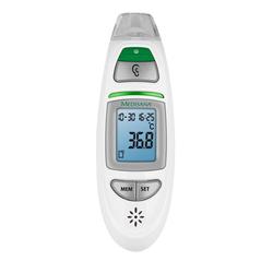 Medisana Infrarot-Fieberthermometer TM 750