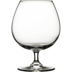 Pasabahce Cognacschwenker 0,25 Liter
