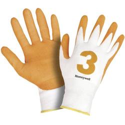 Honeywell AIDC Check & Go Orange Nit 3 2332552 Dyneema® Schnittschutzhandschuh Größe (Handschuhe)