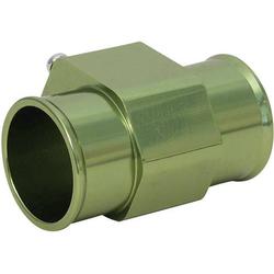 Raid hp 660404 Wassertemperatur-Adapter Wassertemperaturanzeige