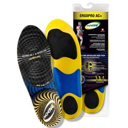 Noene Ergopro AC+ Einlegesohle 2mm