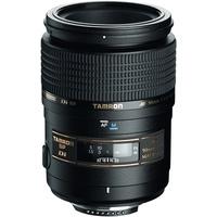 Tamron SP AF 90 mm F2,8 Di Makro Canon EF