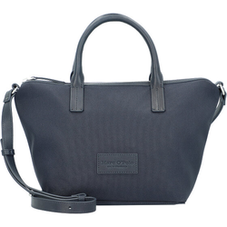 Marc O'Polo Handtasche 24 cm dark night