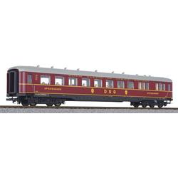 Liliput L334585 H0 Speisewagen der DB Speisewagen