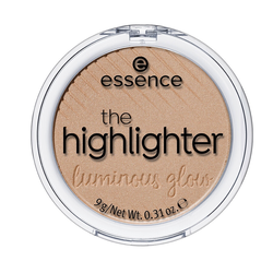 Essence Rouge / Highlighter Make-up 9g