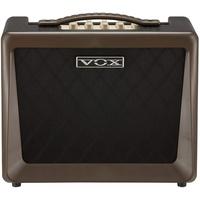 Vox VX 50 AG