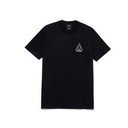 HUF T-Shirt Playboy Playmate TT SS schwarz L