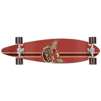 Longboards & Cruiser