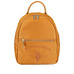U.S. Polo Assn. Springfield Backpack Bag