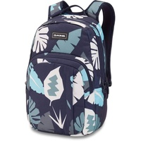 DAKINE Campus M 25 l abstract palm