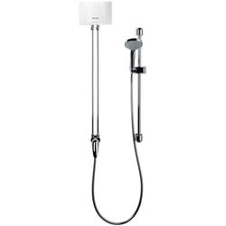 Kleindurchlauferhitzer »Duschanlage MBX 4-6 Shower«, E-Kleindurchlauferhitzer-Set, 56809433-0  4,4 kW