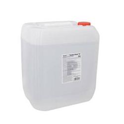 Eurolite Smoke Fluid -P- Profi Nebelfluid 25l