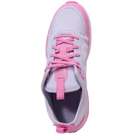 Nike Wmns Air Max Dia lilac-pink/ white-pink, 37.5