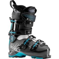 K2 - BFC W 90 - Damen Skischuhe - Größe: 25,5