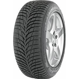 1x Goodyear V4S-G2 185 60 R15 84T Auto Reifen Allwetter Ganzjahr