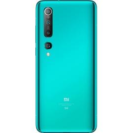 Xiaomi Mi 10 5G 8 GB RAM 256 GB coral green
