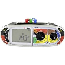 Megger 1012-597 VDE-Prüfgerät