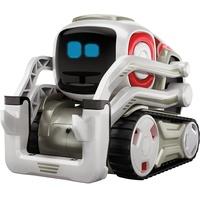 Anki Cozmo Roboter weiß