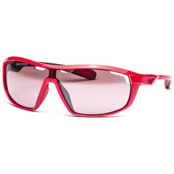 Nike EV0705 606 6011 Hyper Red/Mt Black/Mx SpT L Sportbrille
