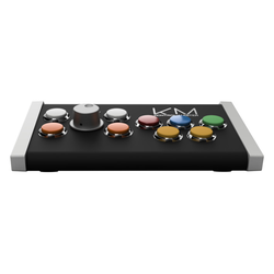 Touch Innovations Kontrol Master DAW-Controller