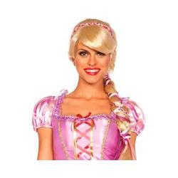 Leg Avenue 'Rapunzel'