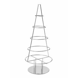 Weihnachtsbaum X-Mas Tree, 120 cm