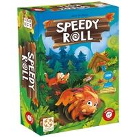 Piatnik Speedy Roll 716898