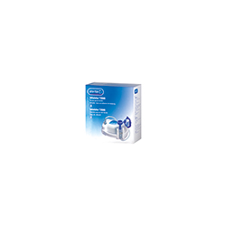 ALVITA Inhalator T2000 1 St